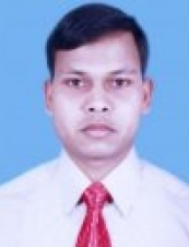Anamul 32 y.o. from Bangladesh