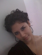 Brandy 38 y.o. from USA