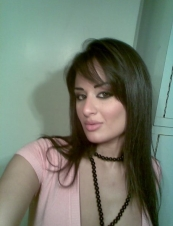 Diana 35 y.o. from USA
