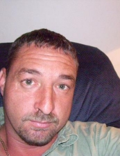 eddie 48 y.o. from USA