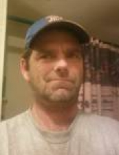 Frank 47 y.o. from USA