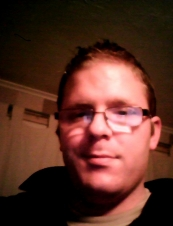 jason 35 y.o. from UK