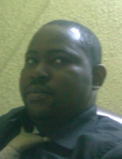 jide 38 y.o. from Nigeria
