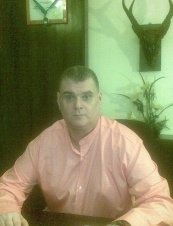 john paul 53 y.o. from Netherlands