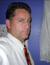 Lewis  58 y.o. from USA