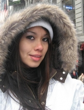 mariam 33 y.o. from USA