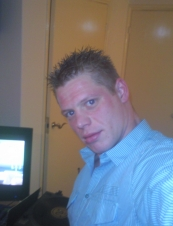 markus 35 y.o. from Netherlands
