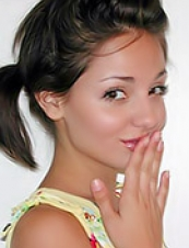 mary 34 y.o. from USA