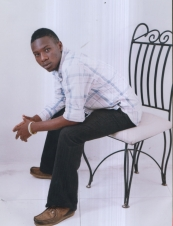 omole 31 y.o. from Nigeria
