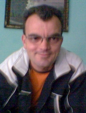 salcianu 48 y.o. from Romania