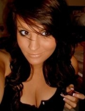 Sammy 28 y.o. from UK