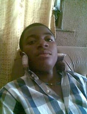 tosin 27 y.o. from USA