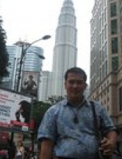 woods 59 y.o. from USA