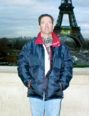 andy 55 y.o. from USA