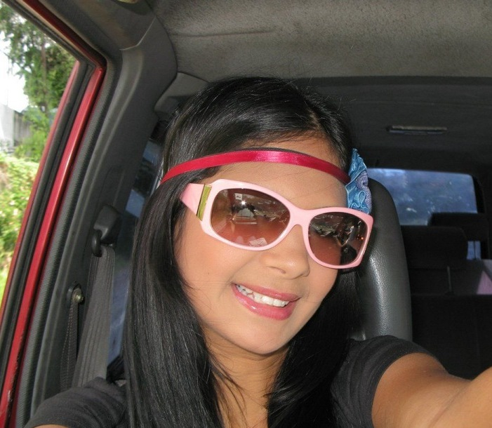 beachwood dating Online personals with photos of single men and women seeking each other for dating, love, and marriage in beachwood.