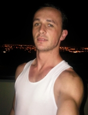 blair 29 y.o. from New Zealand