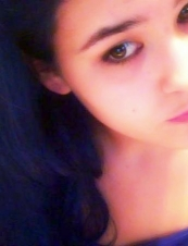 crystal 26 y.o. from USA