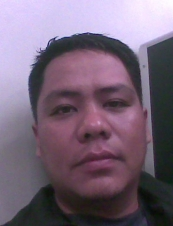 dennis 44 y.o. from Philippines