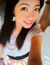 dianne 28 y.o. from Philippines