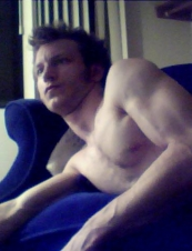 Jason 32 y.o. from USA