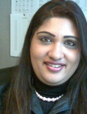 kausar 36 y.o. from Mauritius