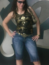 kelly 39 y.o. from USA