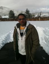 navdeep 41 y.o. from USA