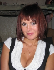 sharon 27 y.o. from USA