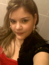 vanessa 38 y.o. from Honduras