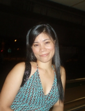 wilma 40 y.o. from Philippines
