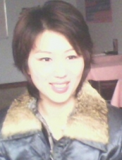 yuanyuan 40 y.o. from UK