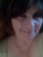 anne 61 y.o. from USA