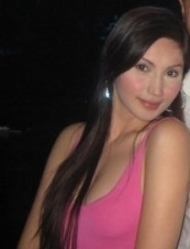 Charmy 34 y.o. from Philippines
