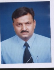 Choudhary 43 y.o. from Pakistan