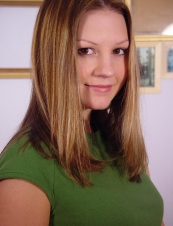 claudia 37 y.o. from USA
