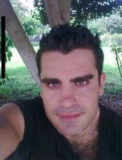 hayan 35 y.o. from Syria