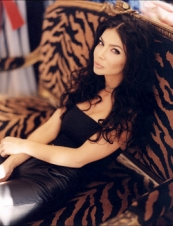 jeanny 35 y.o. from USA