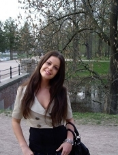 karina 35 y.o. from Russia