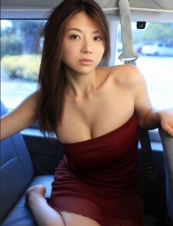 meili 36 y.o. from China