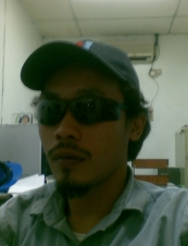 mohd 34 y.o. from Malaysia