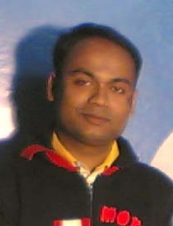 MURTAZA 36 y.o. from India