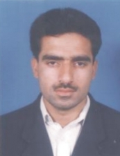 nasir 42 y.o. from Pakistan