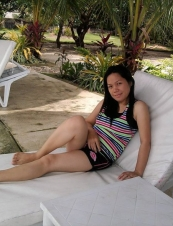 nerin 37 y.o. from Philippines