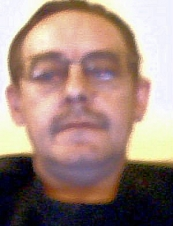 nick 52 y.o. from UK