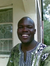peter 34 y.o. from Kenya