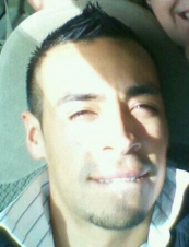 tony 32 y.o. from USA