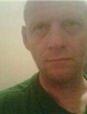 trevor 54 y.o. from UK