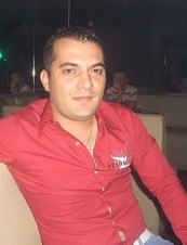 Alex 38 y.o. from USA