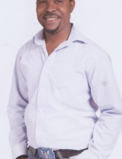 benny 49 y.o. from Nigeria