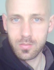 corey 38 y.o. from New Zealand
